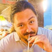 Начать знакомство с пользователем Uygar Olunbiraz 29 лет (Лев) в Мерсине