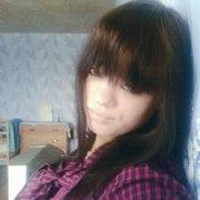 Анастасия Алексеева, 24, г.Гатчина