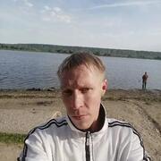Илья Маслов, 36, г.Курагино