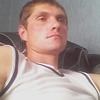 dimon, 34, г.Владимирец