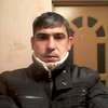 денис, 33, г.Кишинёв