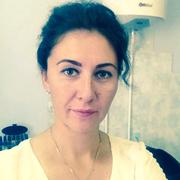 Татьяна, 30, г.Ростов