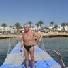 Іван, 70, г.Лохвица