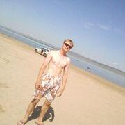 Сергей, 28 лет, Близнецы