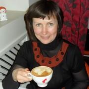 Светлана, 48 лет, Весы