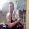 Даниил, 16, г.Мелитополь
