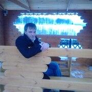 Юрий, 33, г.Владимир