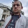 Юра, 40, г.Одинцово