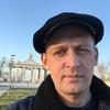 Александр, 41, г.Реутов