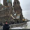 Михаил, 28, г.Калининград