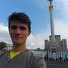 Илья, 21, г.Хмельницкий