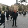 vitalij, 25, г.Тулуза