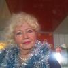 HoLydmila, 69, г.Сочи