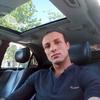 Grigori, 29, г.Тбилиси