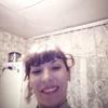 Екатерина Пустовалова, 37, г.Иркутск