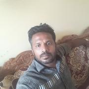 Surya, 24, г.Мумбаи