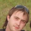 Илья, 34, г.Аксаково