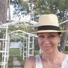 Антонина, 55, г.Барнаул