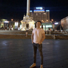 Бега, 25, г.Киев