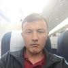 mirza, 27, г.Мангит