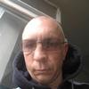 игорь, 36, г.Борисов