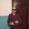Павел Добрынский, 31, г.Бийск