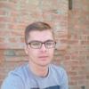 Игорь, 22, г.Кагальницкая