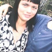 Iнна, 26, г.Ровно