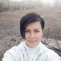 Таня, 41 год, Овен, Вознесенск