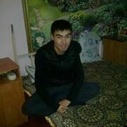 Кристинэ Ахметова 34 Тараз