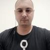 Михайло Плеша, 25, г.Мошонмадьяровар