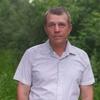 Евгений, 43, г.Шелехов