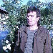 олег, 37, г.Малая Вишера