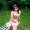 Alenka, 26, г.Донецк