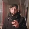 Ахмед, 36, г.Красноярск