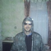 Дима, 32, г.Нижнеудинск