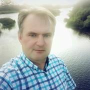 Сергей, 46, г.Кингисепп