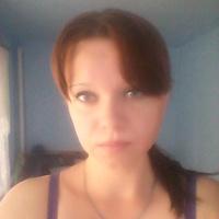 Марина, 37 лет, Стрелец, Таганрог