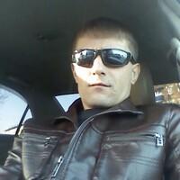 ♣ ♣Алексей♣ ♣, 39 лет, Стрелец, Иркутск