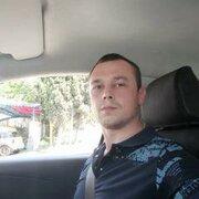 Дмитрий 31 Форос