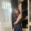 Юлия, 43, г.Железнодорожный