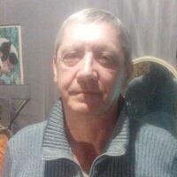 Борис, 60 лет, Весы, Ростов-на-Дону