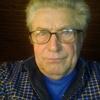 валерий александрович, 59, г.Покров