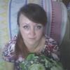 Наталья, 40, г.Котельнич