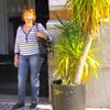 Валентина, 63, г.Lisbon