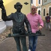 Владимир, 52, г.Дублин