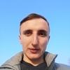 Андрей, 25, г.Житомир