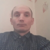 Максим, 35, г.Великие Луки
