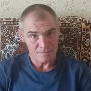 Костя 51 год (Телец) Киров