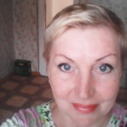 Татьяна 56 Невинномысск